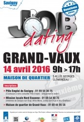 Job-dating-a-Grand-Vaux_event_full